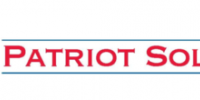 Patriot Logo 1024x219 50