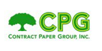 CPG Paper Supplies