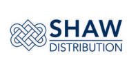 Shaw Distribution Final