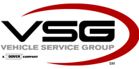 Vehicle Service Group